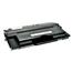 Logic-Seek 2 Toner kompatibel zu Dell 2335 HX756 593-10329 HC Schwarz
