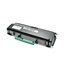 Logic-Seek 2 Toner kompatibel zu Dell 3330 XL P981R 593-10840 HC Schwarz