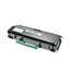 Logic-Seek 3 Toner kompatibel zu Dell 3330 XL P981R 593-10840 HC Schwarz