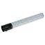Logic-Seek  Toner kompatibel zu Konica Bizhub TN-321K A33K150 HC Schwarz