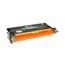 Logic-Seek 4 Toner kompatibel zu Epson C2800 HC