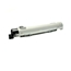 Logic-Seek 2 Toner kompatibel zu Epson C4100 S050149 C13S050149 HC Schwarz