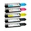 Logic-Seek 5 Toner kompatibel zu Epson CX21 HC