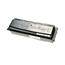 Logic-Seek 2 Toner kompatibel zu Epson M2000 XL S050436 C13S050436 HC Schwarz