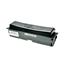 Logic-Seek 3 Toner kompatibel zu Epson M2300 M2400 XL 0583 C13S050583 HC Schwarz