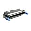 Logic-Seek 5 Toner kompatibel zu HP Q5950A-Q5953A 4700 HC