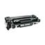 Logic-Seek 2 Toner kompatibel zu HP 11A Q6511A HC Schwarz