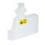 Logic-Seek  Toner kompatibel zu Utax CLP 3635 4463510016 HC Yellow