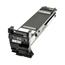 Logic-Seek 3 Toner kompatibel zu Konica Minolta 4650 A0DK152 HC Schwarz