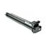 Logic-Seek 2 Toner kompatibel zu Konica Minolta 7450 8938-621 HC Schwarz