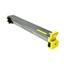 Logic-Seek 5 Toner kompatibel zu Konica Minolta 7450 HC