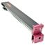 Logic-Seek 4 Toner kompatibel zu Konica TN-210 Bizhub HC