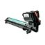 Logic-Seek 4 Toner kompatibel zu Konica TNP-20 Minolta HC