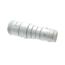 Logic-Seek 2 Toner kompatibel zu Konica Minolta 502B 8936-904 HC Schwarz