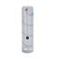 Logic-Seek 3 Toner kompatibel zu Konica Minolta 603B 8935-904 HC Schwarz