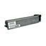 Logic-Seek 2 Toner kompatibel zu Kyocera TK-510K 1T02F30EU0 HC Schwarz
