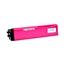 Logic-Seek 5 Toner kompatibel zu Kyocera TK-540 HC
