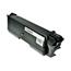 Logic-Seek 2 Toner kompatibel zu Kyocera TK-590K 1T02KV0NL0 HC Schwarz