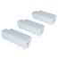 Logic-Seek 3 Toner kompatibel zu Kyocera KM 1525 37028010 HC Schwarz