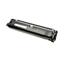 Logic-Seek 3 Toner kompatibel zu Kyocera TK-440 1T02F70EU0 HC Schwarz