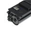 Logic-Seek  Toner kompatibel zu Epson CX28 0492 C13S050492 HC Cyan