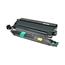 Logic-Seek 5 Toner kompatibel zu Lexmark C920 HC