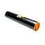 Logic-Seek 2 Toner kompatibel zu Lexmark C930 C930H2KG HC Schwarz
