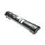 Logic-Seek 4 Toner kompatibel zu Lexmark C950 HC
