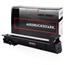 Logic-Seek  Toner kompatibel zu HP 826A CF310A HC Schwarz