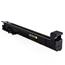 Logic-Seek  Toner kompatibel zu HP 826A CF312A HC Yellow