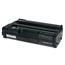 Logic-Seek  Toner kompatibel zu Ricoh Aficio SP 311 XL 407246 UHC Schwarz