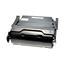 Logic-Seek 3 Toner kompatibel zu Lexmark Optra T650 T652 XL T650H21E UHC Schwarz