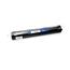 Logic-Seek 3 Toner kompatibel zu Panasonic KX-FA76X HC Schwarz