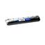 Logic-Seek 2 Toner kompatibel zu Panasonic KX-FA83X HC Schwarz