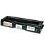 Logic-Seek 2 Toner kompatibel zu Ricoh SPC-231 SPC-310 XL TYPESPC310HE 406479 HC Schwarz