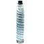 Logic-Seek 2 Toner kompatibel zu Ricoh Aficio 1015 TYPE1220D 888087 HC Schwarz