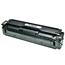 Logic-Seek 5 Toner kompatibel zu Samsung CLP-415 HC
