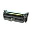 Logic-Seek 5 Toner kompatibel zu HP CE260A-CE263A HC