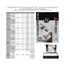 Logic-Seek Fotopapier 10x15 Matt 210g 500x F500M210