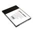 Logic-Seek Fotopapier 10x15 Glossy 250g 500x F500G250