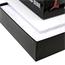 Logic-Seek Fotopapier 13x18 Glossy 230g 250x E250G230