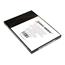 Logic-Seek Fotopapier 13x18 Matt 230g 500x E500M230