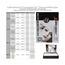 Logic-Seek Fotopapier A4 Matt 250g 200x A4200M250