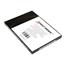 Logic-Seek Fotopapier A3 Matt 250g 100x A3100M250