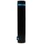 Logic-Seek  Toner kompatibel zu Lexmark X945 X945X2CG HC Cyan