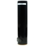 Logic-Seek  Toner kompatibel zu Lexmark X945 X945X2KG HC Schwarz