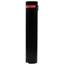 Logic-Seek  Toner kompatibel zu Lexmark X945 X945X2MG HC Magenta