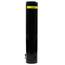 Logic-Seek  Toner kompatibel zu Lexmark X945 X945X2YG HC Yellow