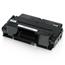 Logic-Seek  Toner kompatibel zu Xerox Phaser 3315 3325 XL 106R02311 HC Schwarz