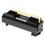 Logic-Seek  Toner kompatibel zu Xerox Phaser 4600 106R01533 Schwarz